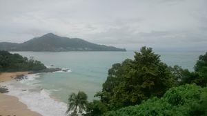 Grandeur of Phuket