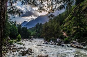 Mysteries Of Parvati Valley That Will Make You See This Destination In A Whole New Light