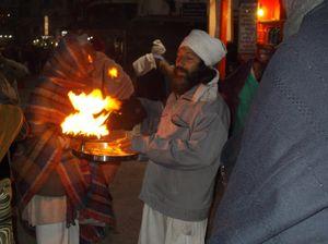 Gateway to Gods - Haridwar