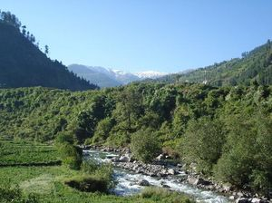 11 Unexplored And Untouched places You Must Explore In Himachal Pradesh