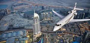 Travel: Top 10 Things To Do in Dubai over 4 days