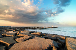 A Complete Off-beat Guidebook To Explore Pondicherry: Be A Local