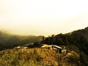 Nagaland – A wild adventure