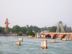 A journey to heaven and back – Chardham, Uttarakhand
