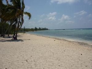 Cuba: A dozen myths and truths
