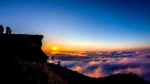 5 must visit off-beat destinations in Thailand