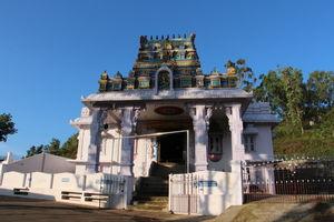 Spice – Coffee trails in Coorg, Karnataka