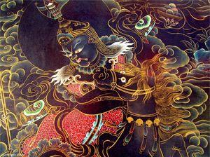 A taste of Tibet in Karnataka