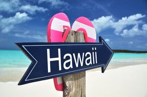 Top Things To Do On Your Holiday To Hawaii