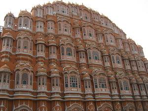 Jaipur in 60 minutes