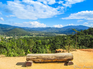 Top 5 Things To Do In Pai