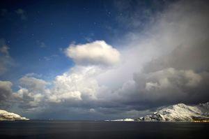 Tromsø, Norway: A Polar Adventure
