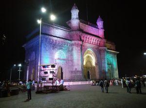 Mumbai to Murud with Backpack-Wishtrack