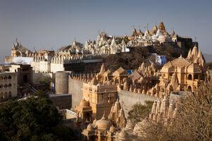 Jain Site 1/1 by Tripoto