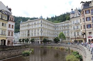 Karlovy Vary - The Hidden Gem of Czech Republic - The Complete Guide