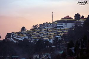 Explore Tawang In 1 Day – The Complete Guide
