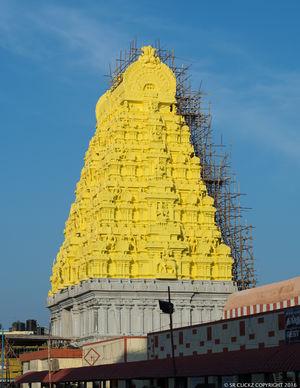 Road trip to Dhanushkodi: The ghost town of Rameshwaram