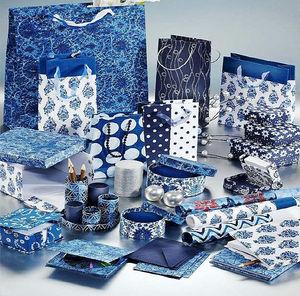 Ratan Textile Pvt Ltd 1/2 by Tripoto