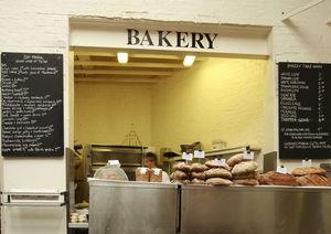 St John Bakery 1/1 by Tripoto