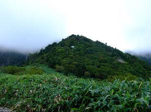Mount Ishizuchi 1/1 by Tripoto