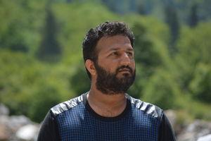 Bike Trip To Hemkund Sahib
