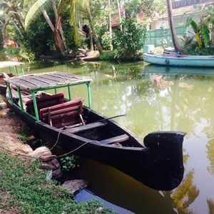 A budget backpacking trip from Delhi-> Mahabalipuram ->Pondicherry -> Allepy --> Kochi -->Delhi