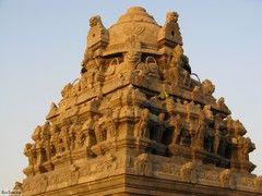 Virupaksha Temple 1/114 by Tripoto