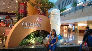 Singapore - 10 Top Places to visit in Singapore