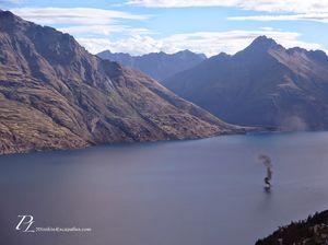 Road trip itinerary | New Zealand