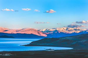 This Is Why Ladakh Is So Much More Than Just Mountains!