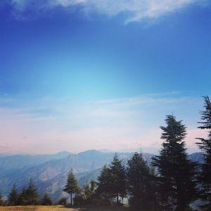 Tehri Garhwal - An Underrated Destination