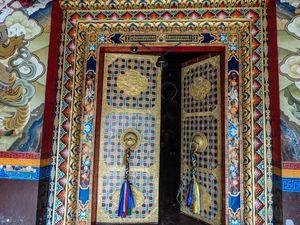 Arunachal: Paradise on earth