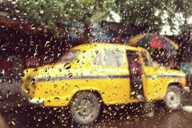 Kolkata - City of Billion Dreams