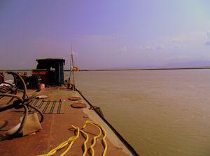 The gateway of North East- Guwahati