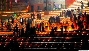 13 Must Things To Do In Varanasi