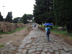 Ostia Antica 1/3 by Tripoto