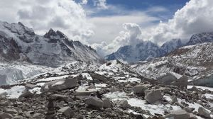 All You Need To Know About The Everest Base Camp Trek