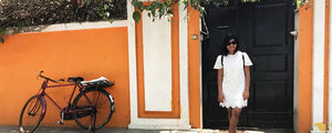 A Weekend In Pondicherry   Travel Guide - Blog of the Things