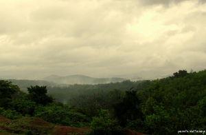 Honnavar – a hidden treasure