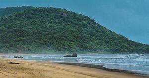 Galgibaga Beach 1/6 by Tripoto