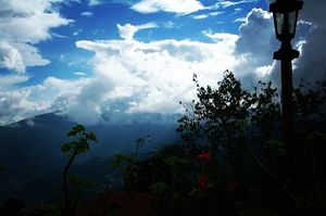 Himalaya's Best Kept travel Secret - Sikkim