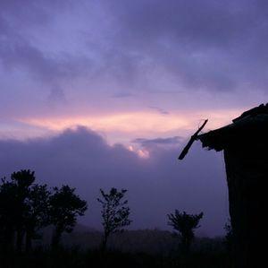 Tumbling-West Bengal #TripotoTakeMeToDeoriatal
