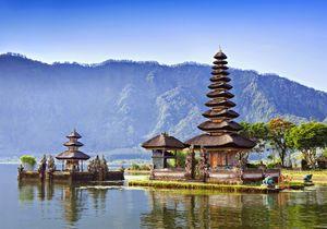 8 Must Do Things In Bali