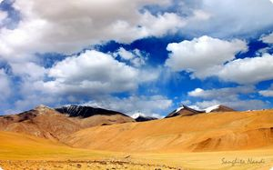 20 Reasons to fall in love with Ladakh