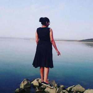 Bargi Dam a perfect destination for river cruising in Madhya pradesh