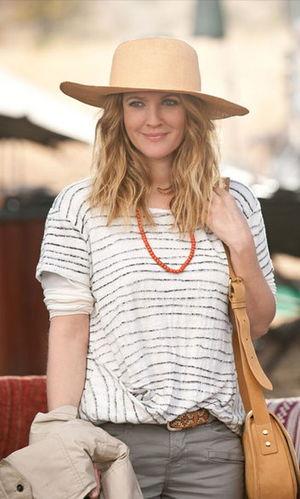 A Fashionista's guide to Jungle Safari Clothing