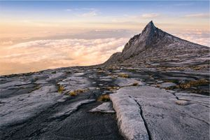 Things To Do In Mount Kinabalu