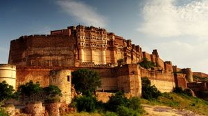 Jodhpur in One Day