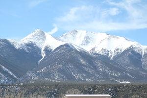 Roadtrip Through Colorado-New Mexico-Arizona
