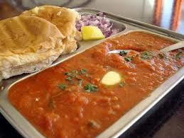 5 street foods of Jaipur to relish each time you pay a visit!